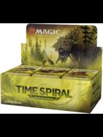 MTG - Time Spiral Remastered Draft Booster Display (36 Packs)