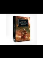 HORUS HERESY: MECHANICUM (PB)
