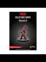 D&D Collector's series Pidlwick II