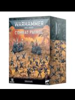 Warhammer 40000 Combat Patrol Drukhari