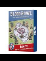 BLOOD BOWL SEVENS PITCH (202-17)