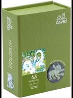 DaVICI - Witte Draak (45)