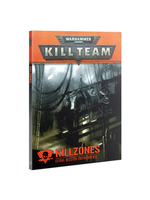 KILL TEAM: KILLZONES 103-73