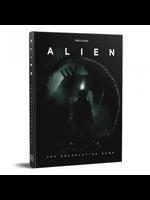 Alien RPG - EN
