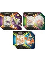 Pokémon TCG Shining Fates Tin
