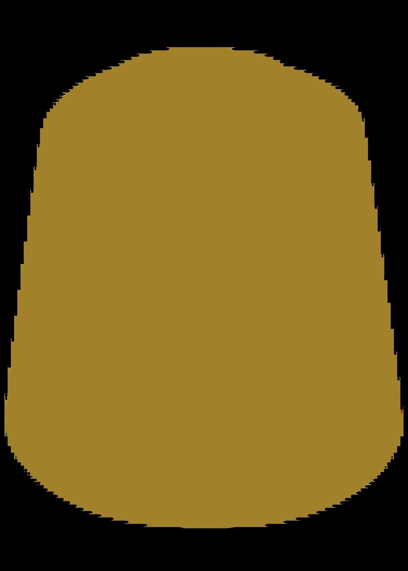 BASE: HOBGROT HIDE (12ML)