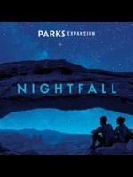 Parks Nightfall Expansion - EN