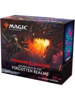 MTG - Adventures in the Forgotten Realms Bundle