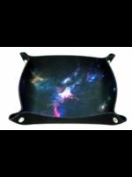 Kraken Wargames - Dice Tray Space 6