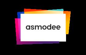 Asmodee NL