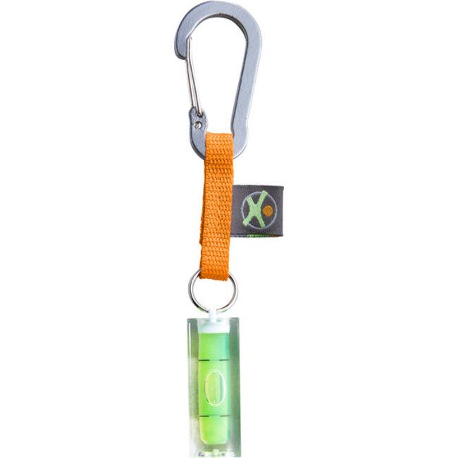 Haba Terra Kids Hanger Miniwaterpas