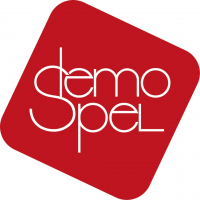 Demo-Spel bvba