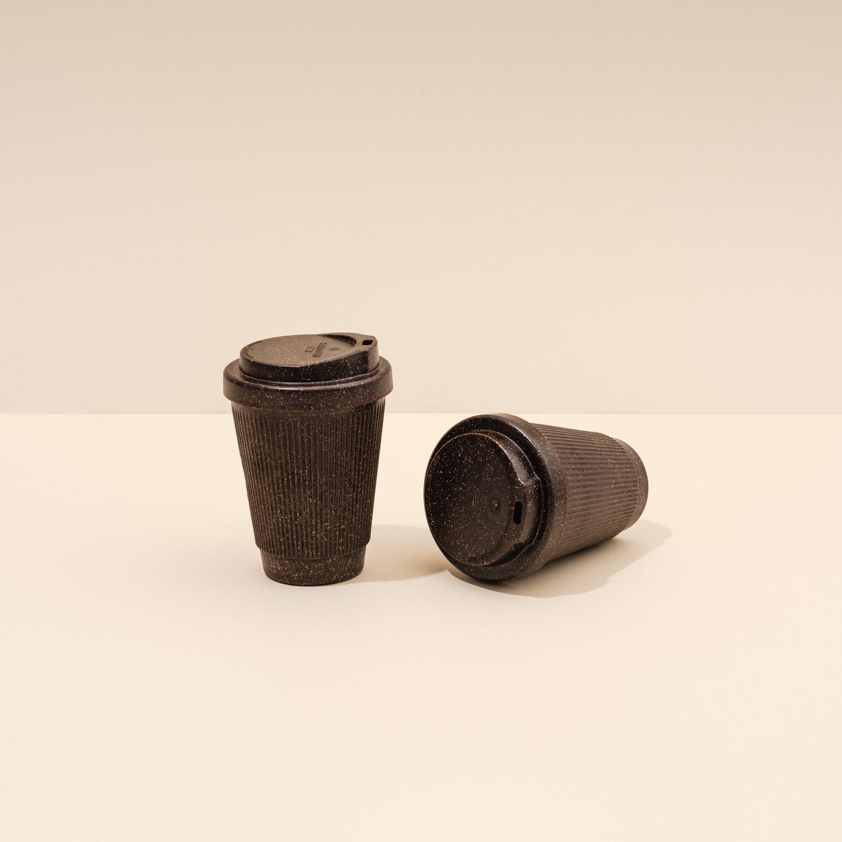 Kaffee form Weducer cup 300ml