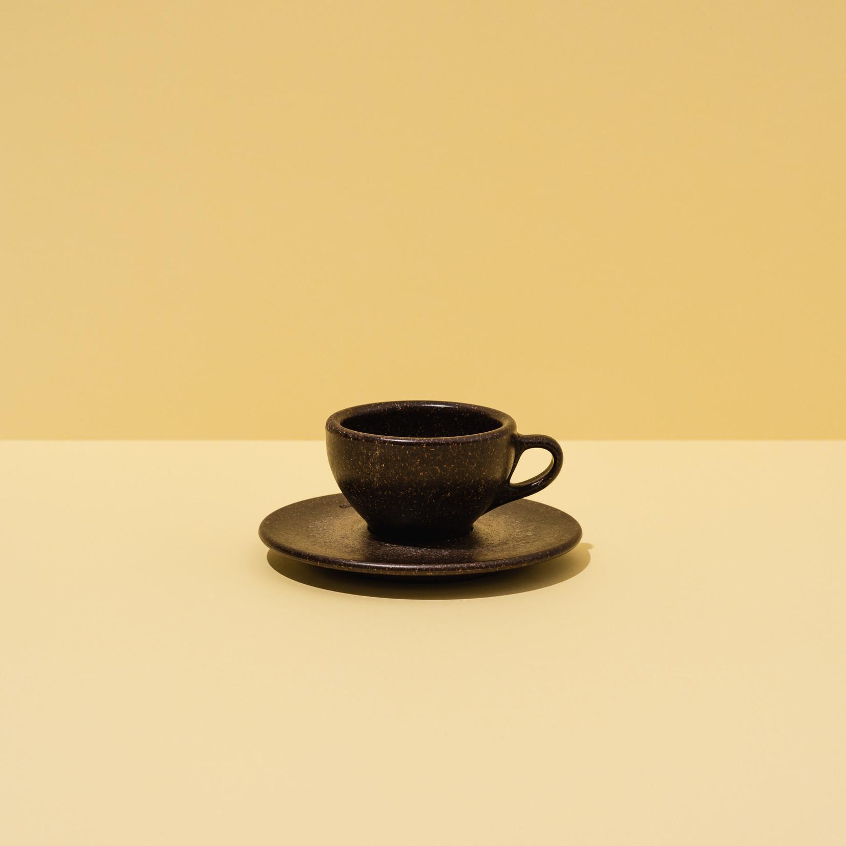 Kaffee form Espresso Cup, 60ml