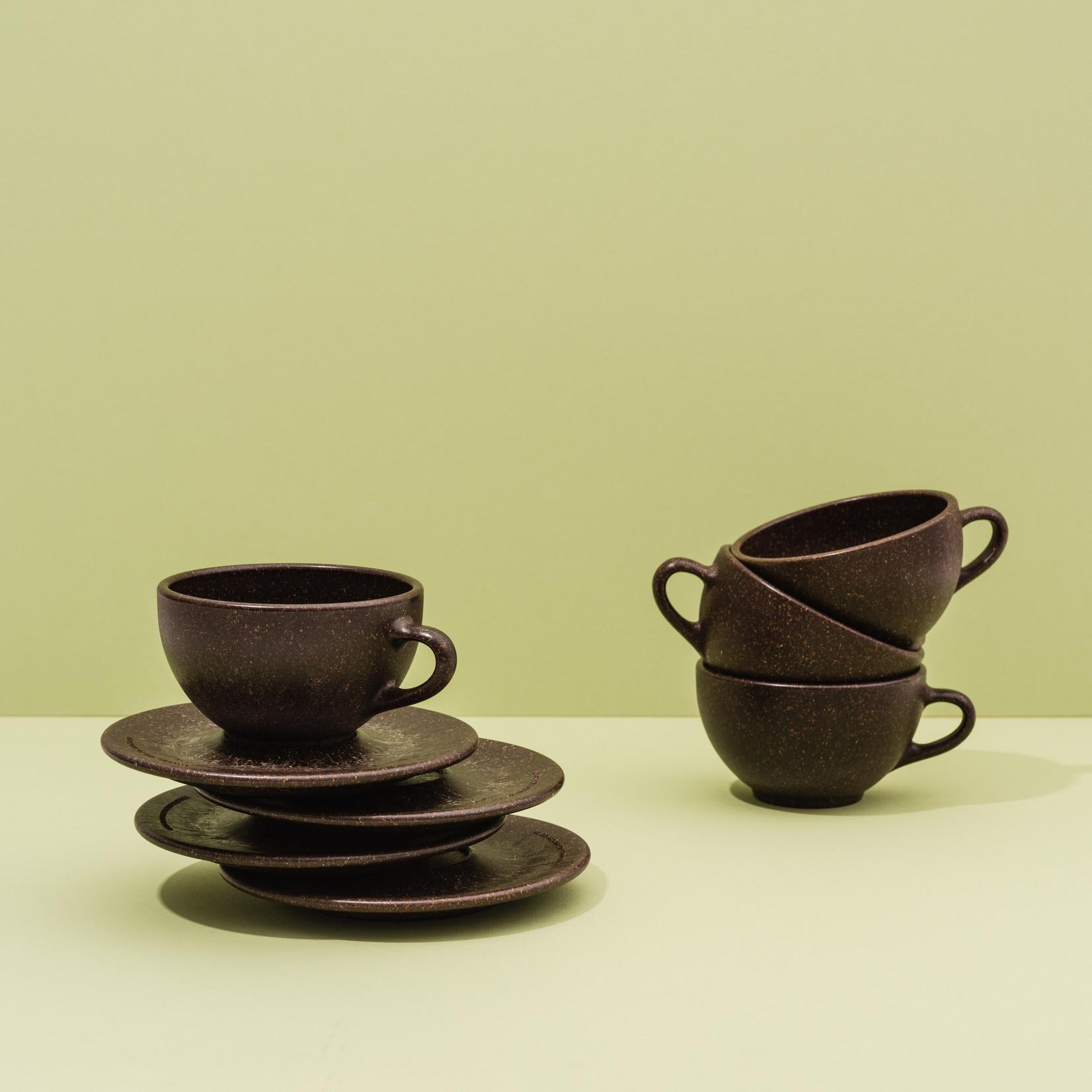 Kaffee form Latte Cup, 290ml