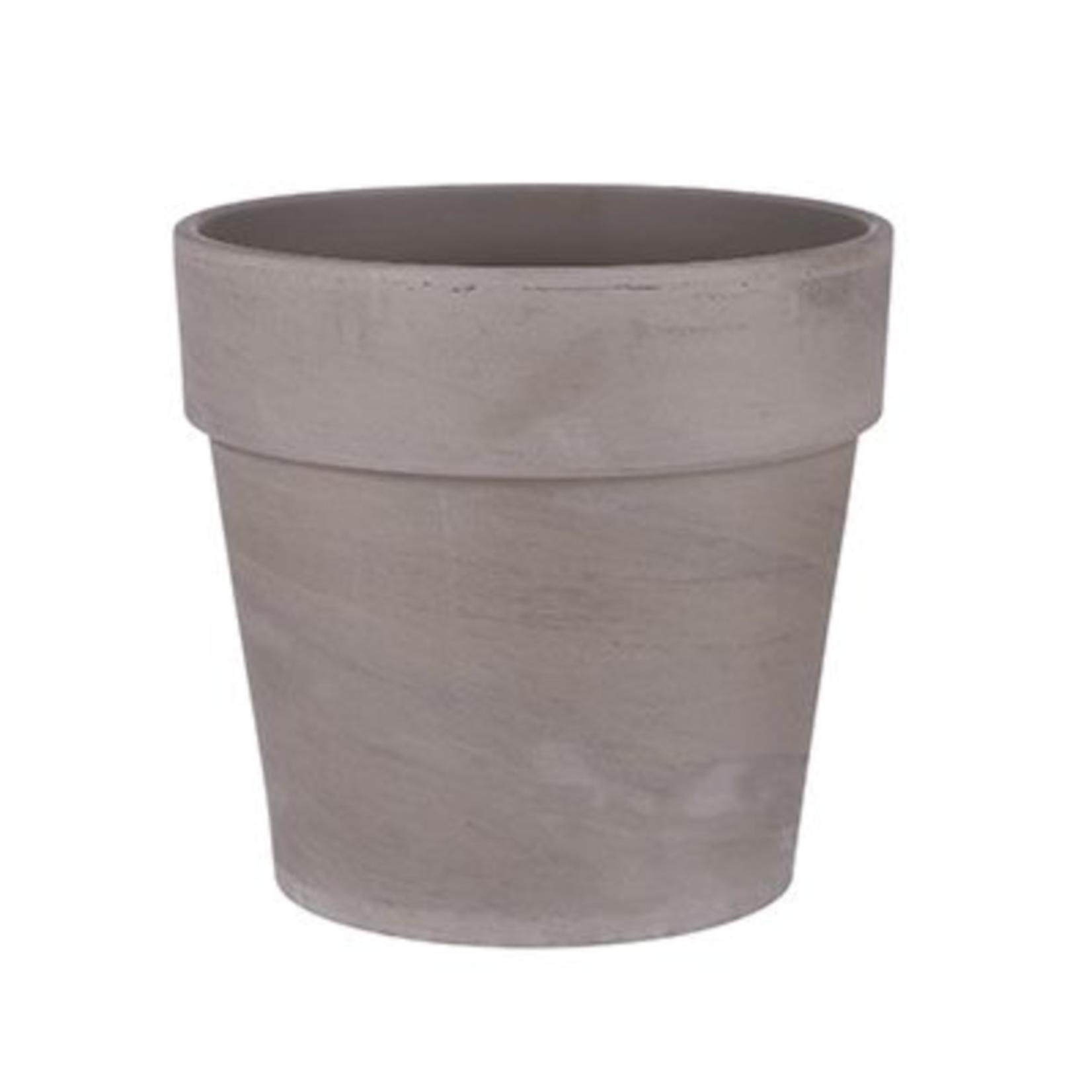 Edelman Carina grijs basalt ∅ 21cm