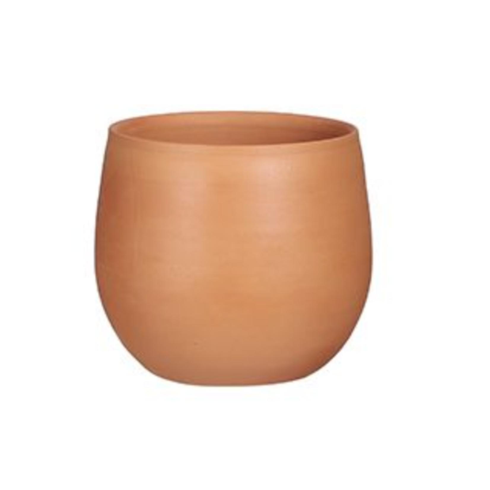 Edelman Oliver terracotta ∅ 16cm