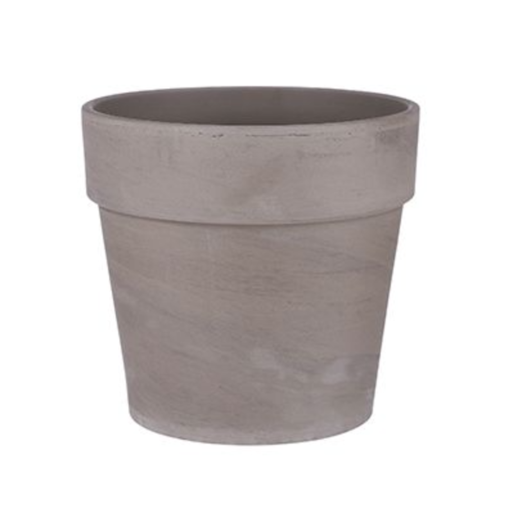 Edelman Carina grijs ∅ 31