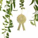 another studio Plant Award - Still Alive