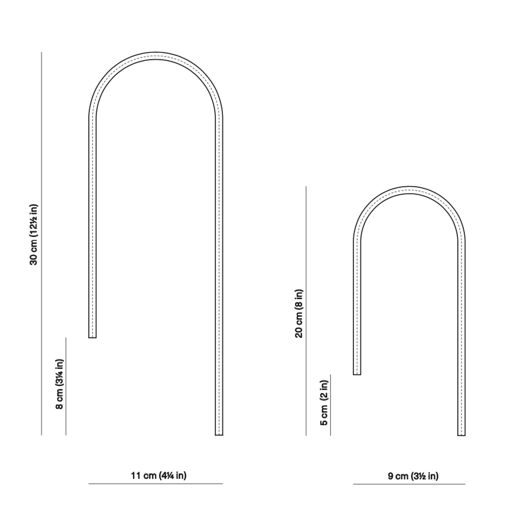 Plantstraws Plant straws (small)