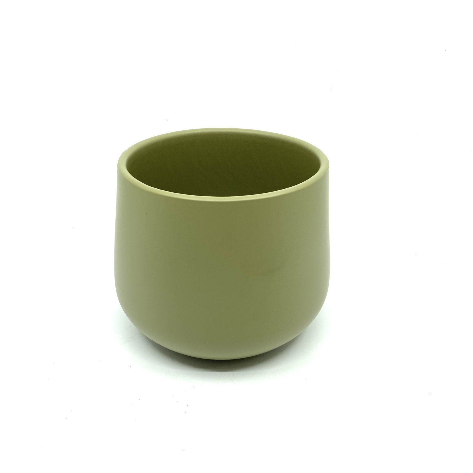 Juul groen ∅ 14cm