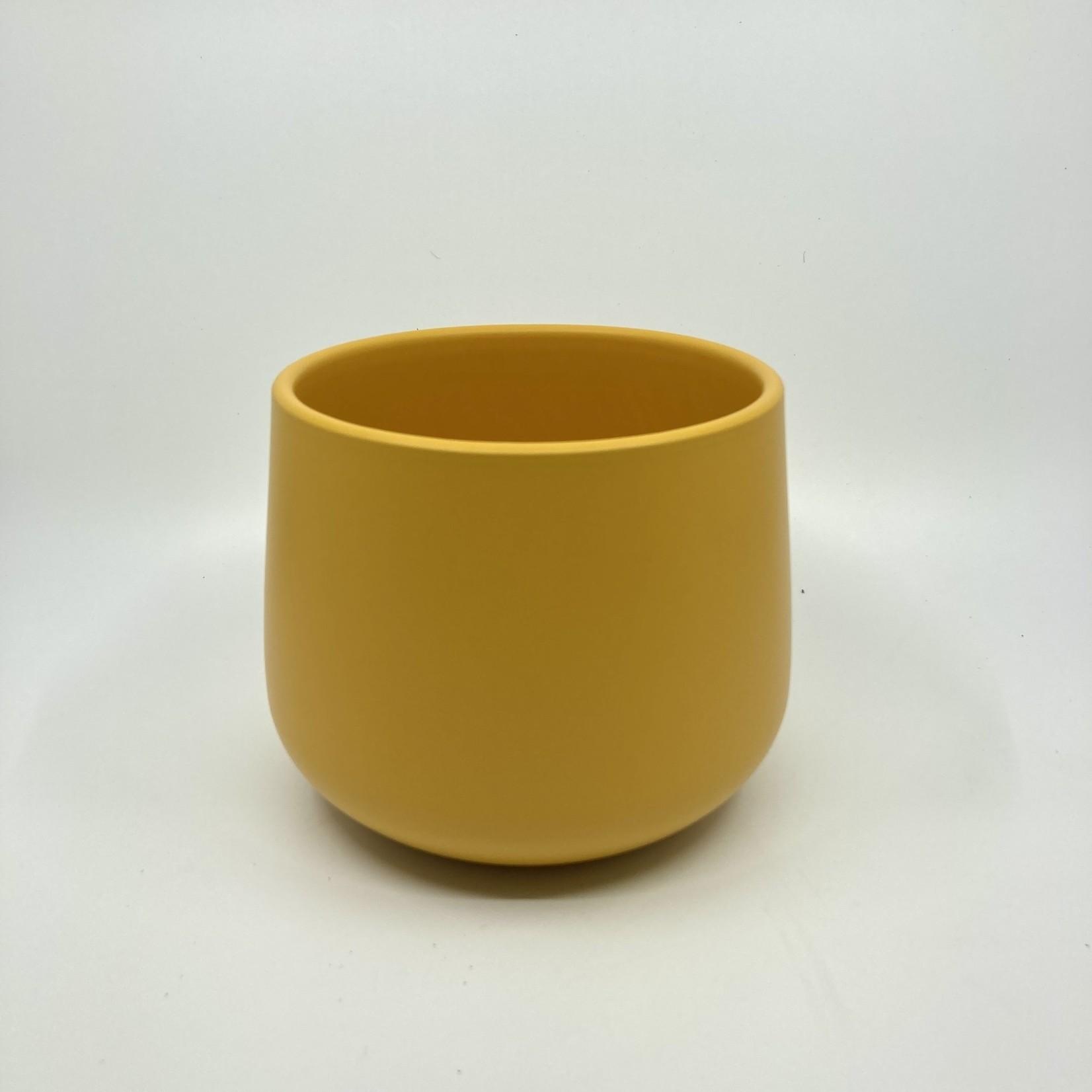 Juul geel ∅ 11cm