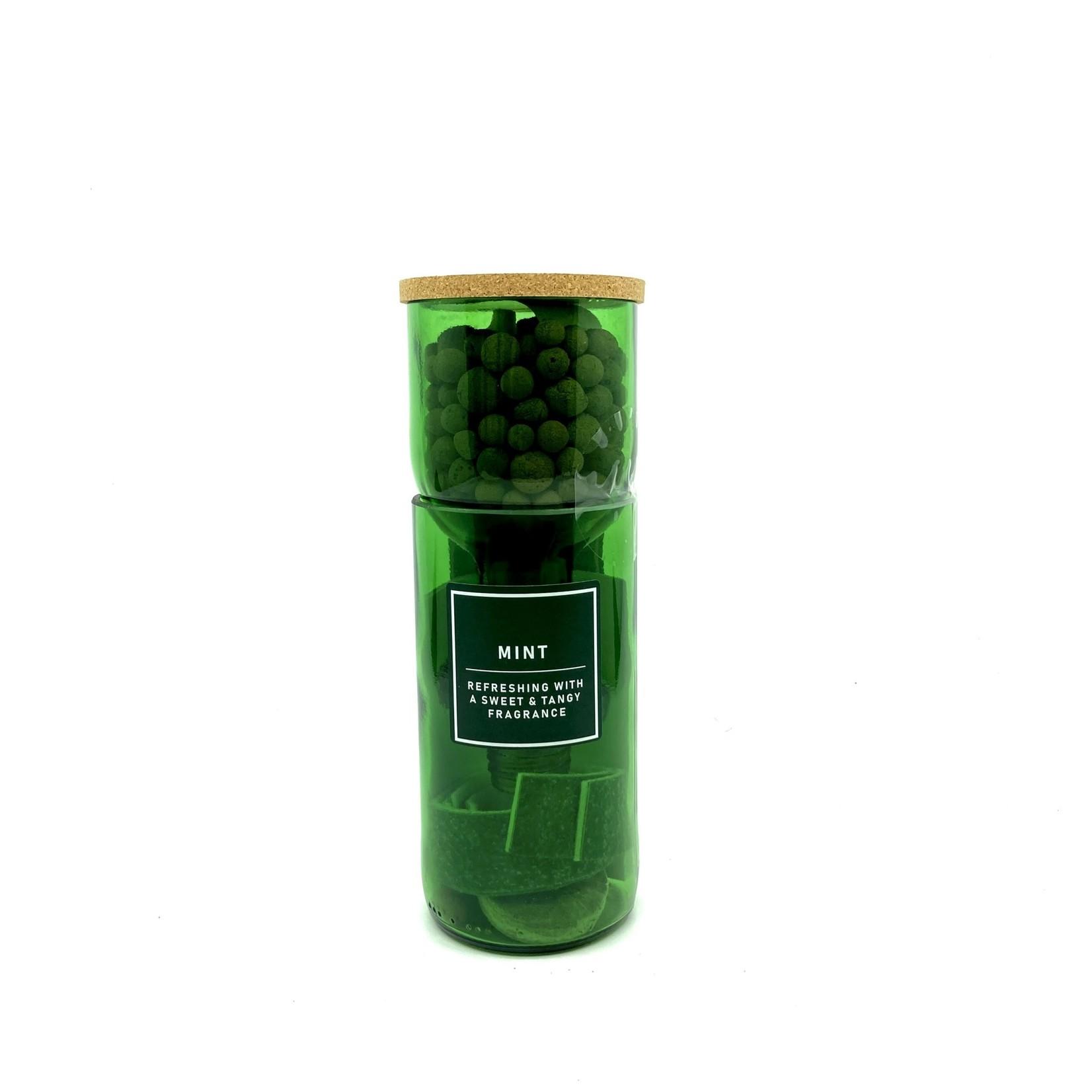Hydro Herb munt