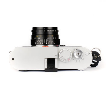 7Artisans 35mm f/2.0 Full Frame Lens for Leica M Mount
