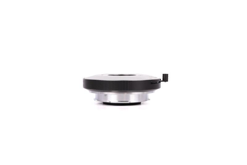 7Artisans 35mm f/5.6 Leica M Mount