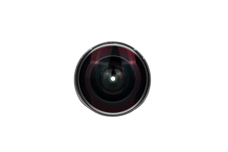 10mm f/2.8 (Leica/Panasonic/Sigma L Mount)