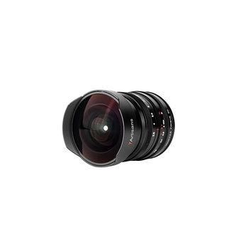 10mm f/2.8 (Nikon Z Mount)