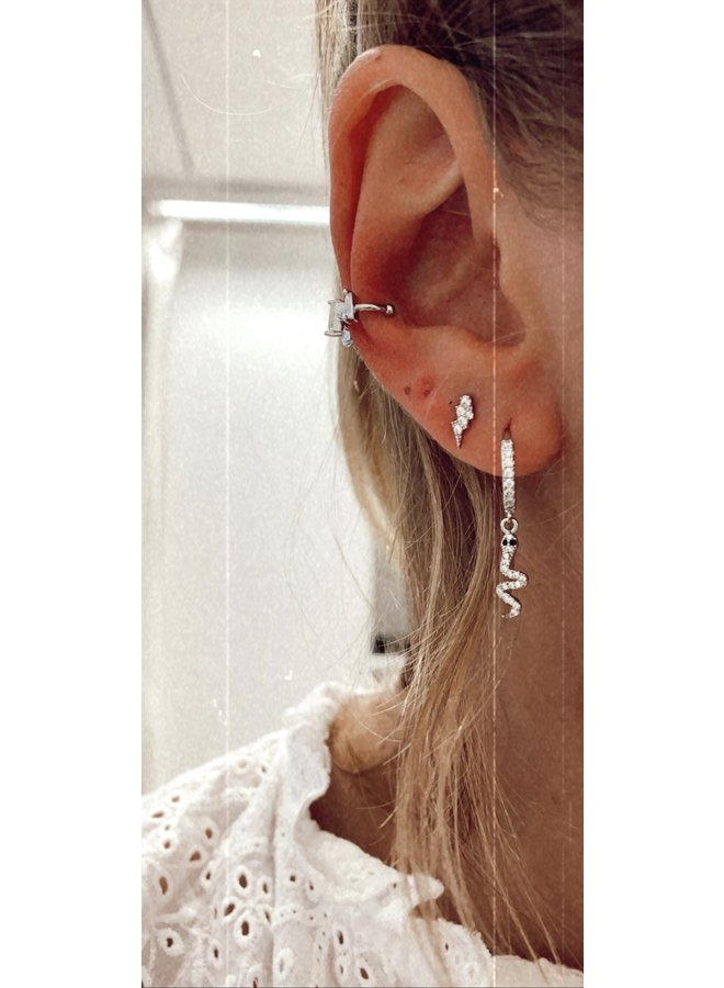 ALBA EAR CUFF