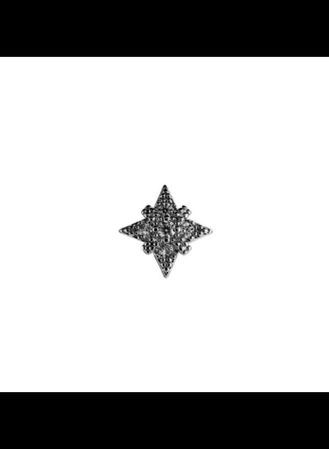 NORTHERN STAR EARSTUD
