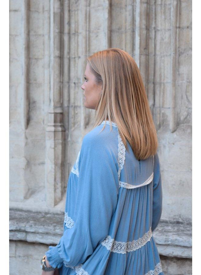 MAGGIE SWEET -  SOPHIA DRESS