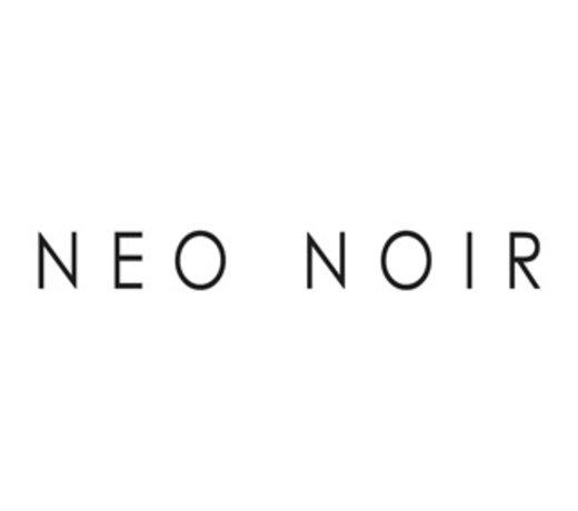 Neo Noir