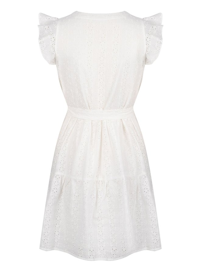 SHELLEY DRESS