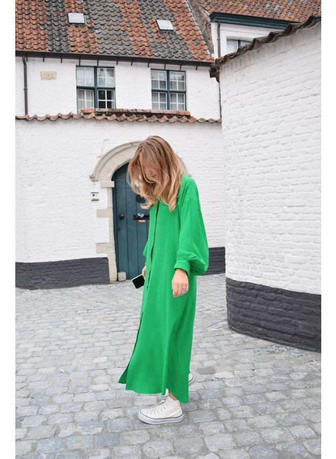 CARLA DRESS