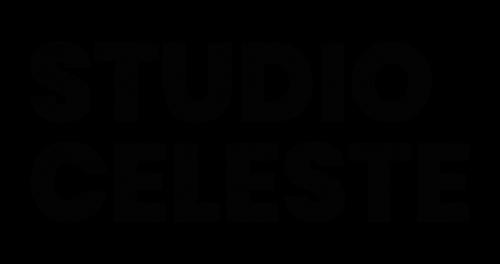 Studio Celeste