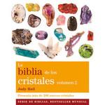 BIBLIA DE LOS CRISTALES VOL.II