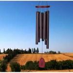 Campana de Viento Toscana