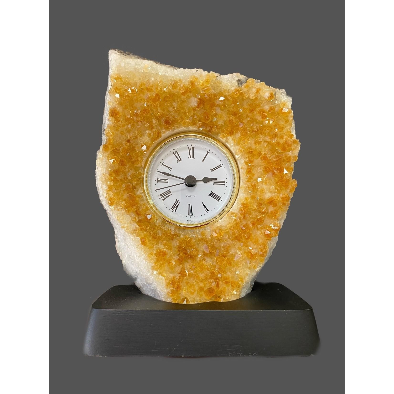Relojes drusa
