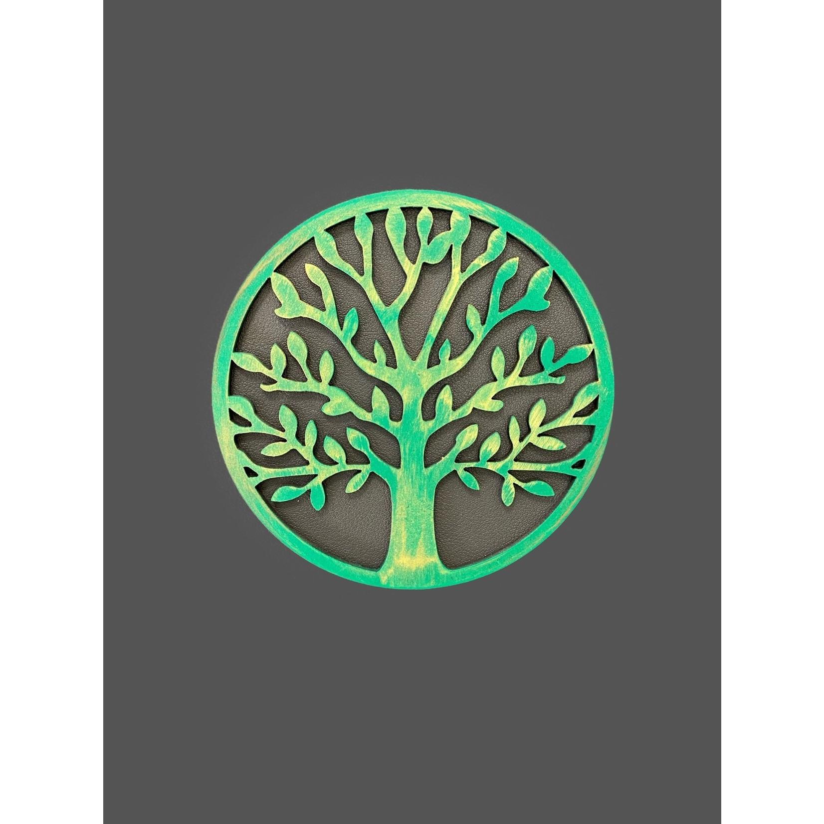 Árbol de la vida 12cm