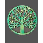 Árbol de la Vida 25cm