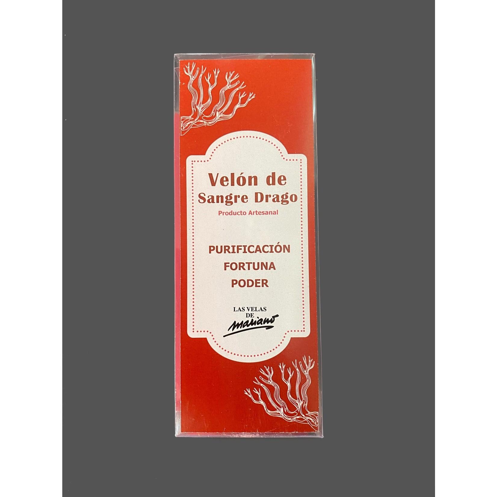 Velón