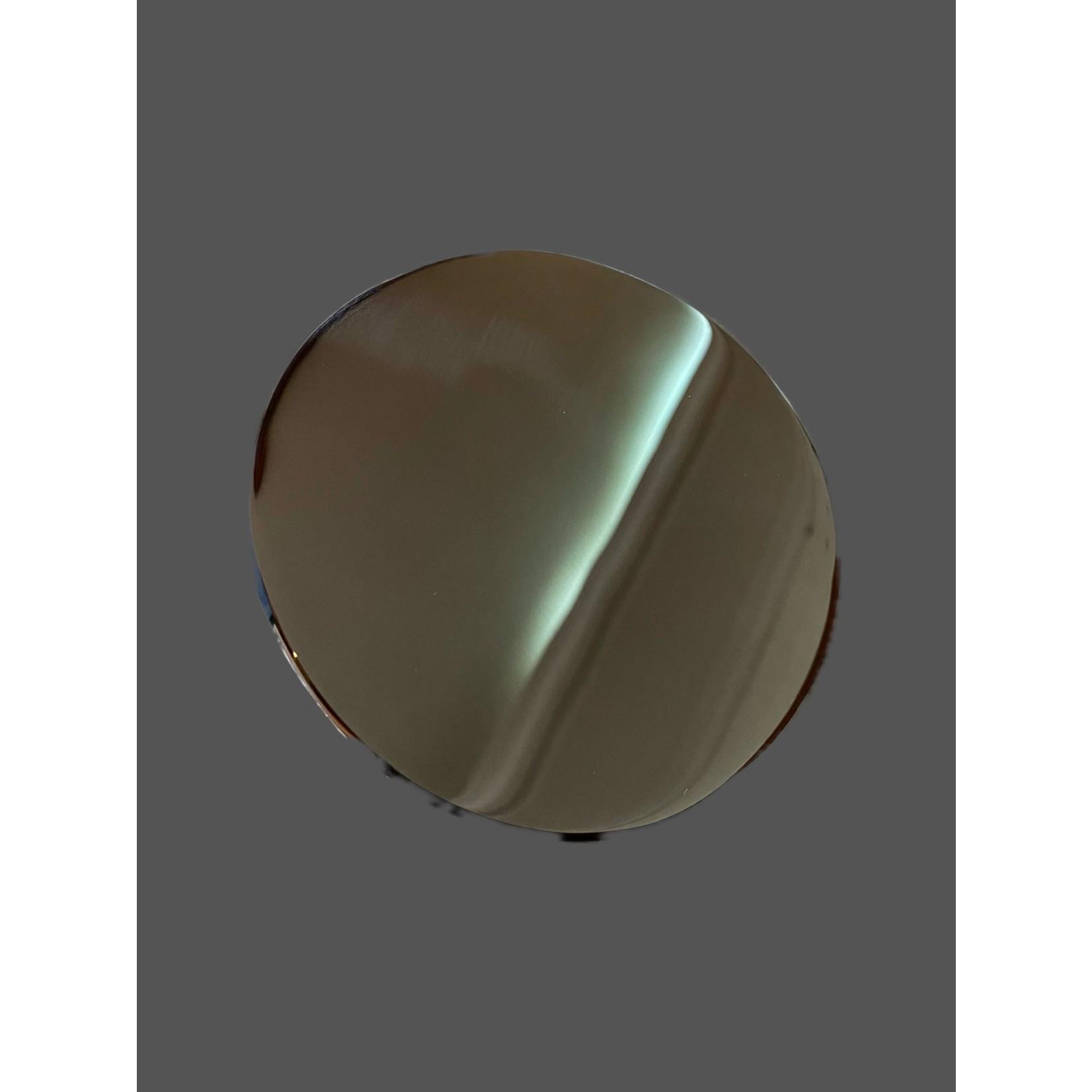 Espejo de Obsidiana 10cm