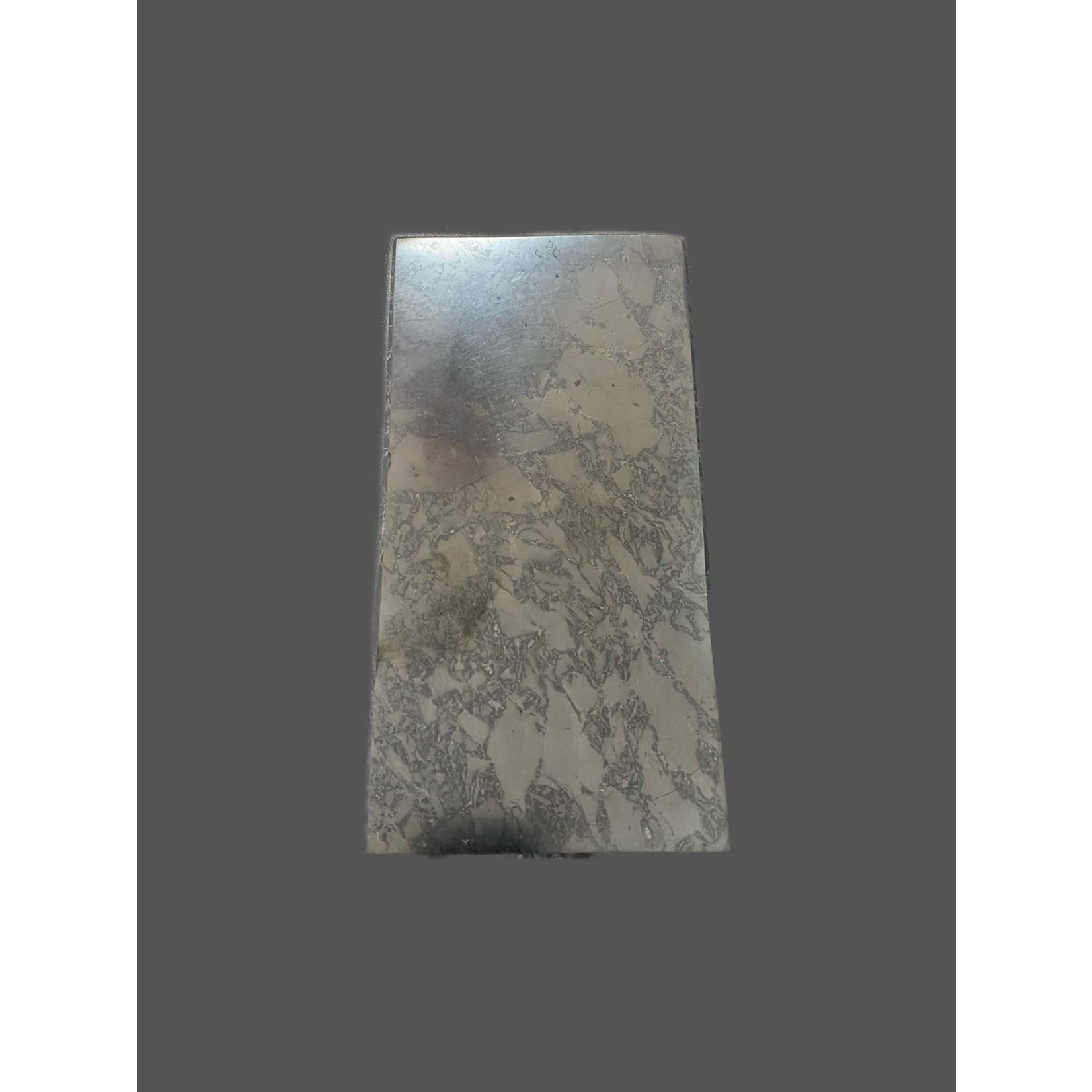 Ladrillo Shungit 20x10x5cm
