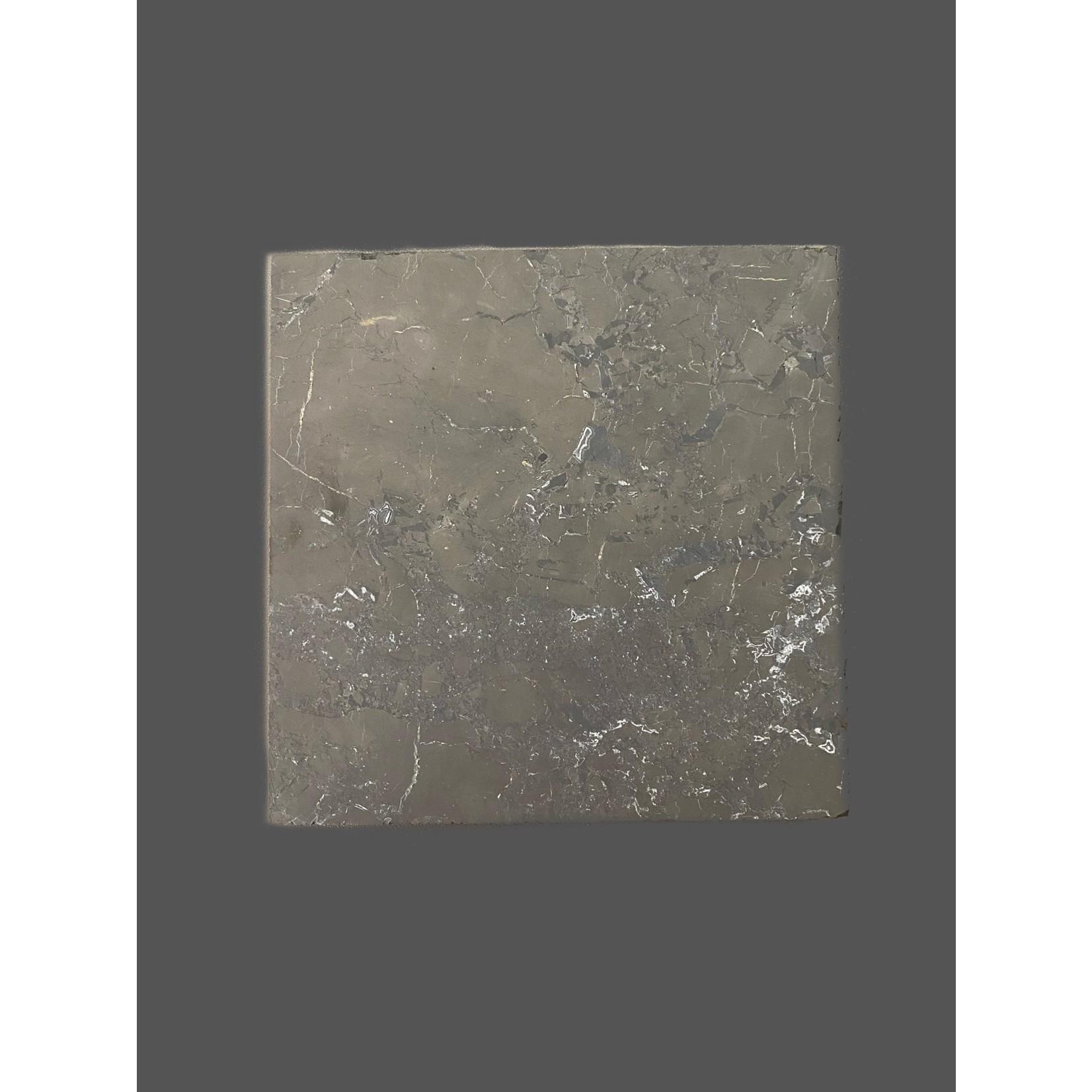 Ladrillo Shungit 20x20x2cm