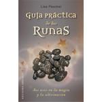 GUIA PRACTICA DE LAS RUNAS