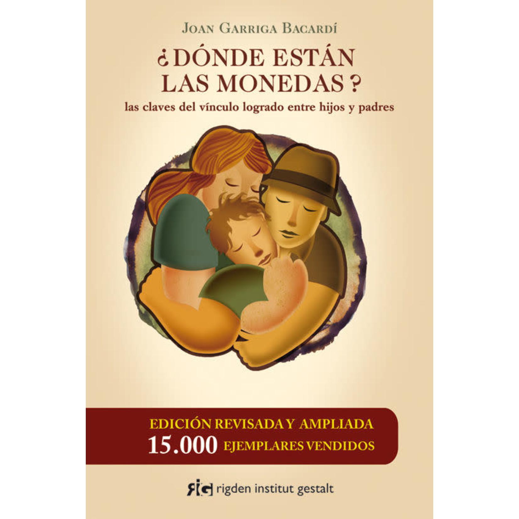 DONDE ESTAN LAS MONEDAS