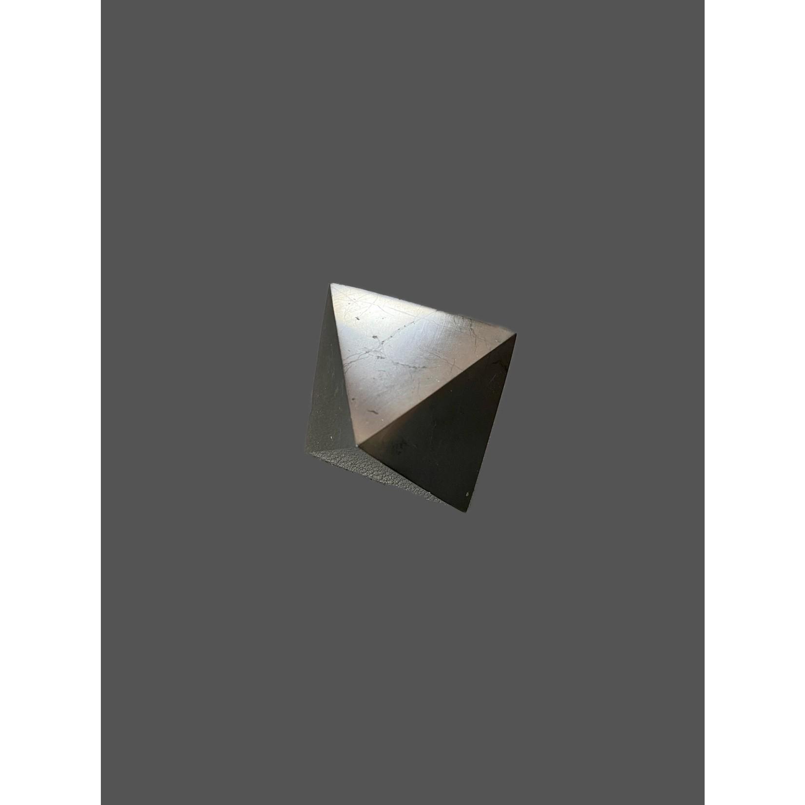 Octaedro 4 cm